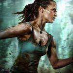 "Kinostart auch klar: Ben Wheatley übernimmt ""Tomb Raider 2"""