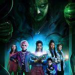 """Netflix-Film """"A Babysitter's Guide to Monster Hunting"""" jagt los"""