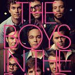 "Trailer zu ""The Boys in the Band"": Ryan Murphy erobert Netflix"