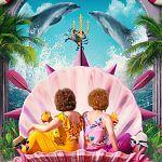 """Was zur...? """"Barb & Star Go to Vista Del Mar""""-Trailer ist schräg (Update)"""