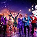 """Trailer zu """"The Prom"""": Ryan Murphys nächster Netflix-Streich (Update)"""
