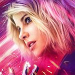 """Weg von """"Underworld"""": Kate Beckinsale in Actionkomödie """"Jolt"""""""