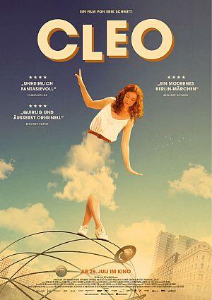 Alle Infos zu Cleo