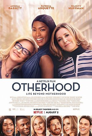 Alle Infos zu Otherhood