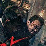 Remake: Sylvester Stallone wählt koreanischen Crime-Thriller