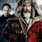 """""""Fatman""""-Trailer: Mel Gibson ist ein Brutalo-Weihnachtsmann (Update)"""