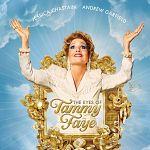 Spidey war gestern: Andrew Garfield mit zwei Biopic-Hauptrollen