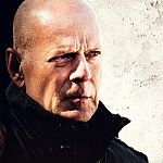 "Action, klaro! Bruce Willis schlägt sich durch ""The Long Night"""
