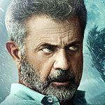 Gecastet: Katastrophen-Action mit Mel Gibson & Gerard Butler