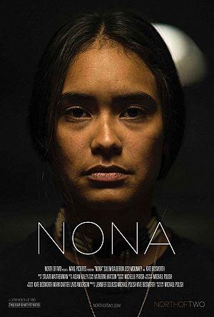 Alle Infos zu Nona