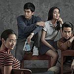 """Thai-Heist-Movie vor Remake: Hollywood entdeckt """"Bad Genius"""""""