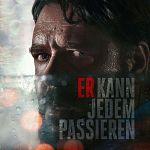 """Russell Crowe dreht am Rad: Termin für Thriller """"Unhinged"""""""