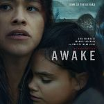 "Netflix: Trailer ""Awake"" & ""Sailer Moon""-Film, ""Persuasion"" mit Henry Golding"