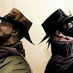 "Quentin Tarantino will seinen ""Django/Zorro""-Comic verfilmen!"