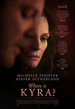 Alle Infos zu Wo ist Kyra?