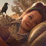 """Melissa McCarthy kostet: """"The Starling"""" für 20 Mio. $ zu Netflix"""