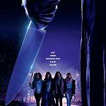 """Poster zum PG-13-Slasher: Blumhouse feiert """"Black Christmas"""" (Update)"""