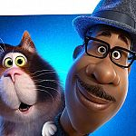 "Verschoben: Pixars ""Soul"" zu Weihnachten bei Disney+, ""Fatale"" & ""Voyagers"" 2021 (Update)"