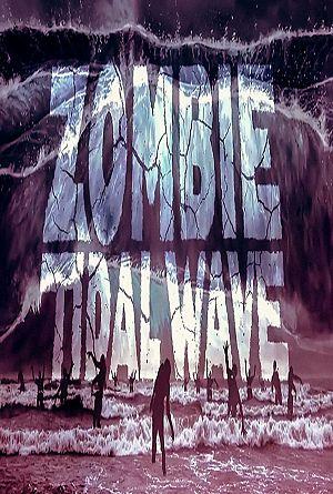 Alle Infos zu Zombie Tidal Wave