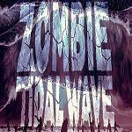 "Nach ""Sharknado"" jetzt das: Trailer zu ""Zombie Tidal Wave""!"