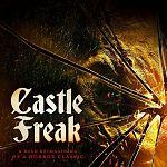 """""""Castle Freak"""" geht wieder um: Erster Trailer zur Neuauflage"""