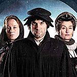 Zwingli - Der Reformator Kritik