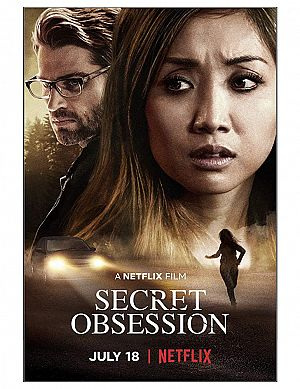 Alle Infos zu Secret Obsession