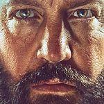 """Kevin James kann auch böse: Trailer zum Actionthriller """"Becky"""" (Update)"""