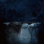 "Hideo Nakatas ""Sadako"": Erster Trailer zum neuen ""Ring""-Film"