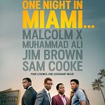 """Unsere """"One Night in Miami..."""" Kritik - Fesselnde What If-Story"""