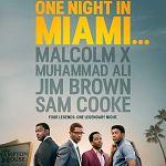 """""""One Night in Miami...""""-Trailer: Vier Legenden im selben Raum"""