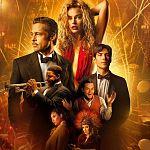 """Damien Chazelles """"Babylon"""": Margot Robbie statt Emma Stone"""