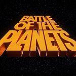 """SDCC: Russos schnappen sich """"Grimjack"""" & """"Battle of the Planets"""""""