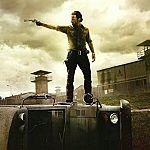"""""""The Walking Dead"""": Kirkman mit (k)einem Update zum Rick Grimes-Film"""