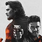"""""""Into the Ashes""""-Trailer: Nächster Actionthriller mit Frank Grillo"""