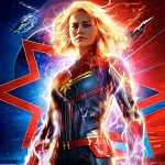 Captain Marvel auf YouTube: Brie Larsons entgangene Rollen (Update)