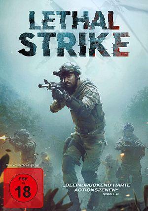 Alle Infos zu Lethal Strike