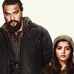 """Jason Momoas Rachetrip: Netflix stockt """"Sweet Girl""""-Cast auf (Update)"""