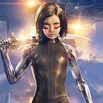 """Pro """"Alita - Battle Angel 2""""! Christoph Waltz hofft auf Disney (Update)"""