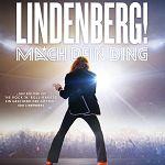 """Erster Teaser zu """"Lindenberg! Mach dein Ding!"""""""