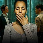 """Netflix total: """"American Son""""-Trailer & Weihnachtsprogramm"""
