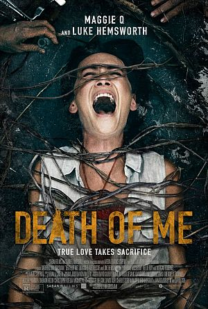 Alle Infos zu Death of Me