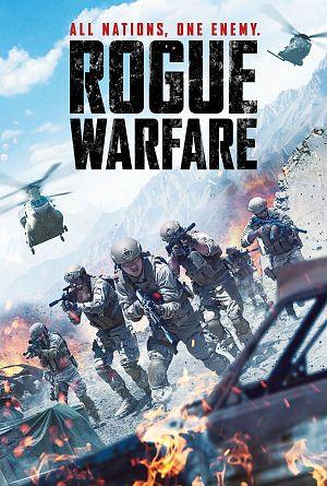 Alle Infos zu Rogue Warfare - Der Feind