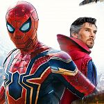 """Spider-Man 3"": Zendaya teast Bedrohung an, Holland ambitioniertesten Solofilm"