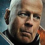 """""""Hard Kill""""-Trailer: Oh, ein neuer Actionthriller mit Bruce Willis!"""
