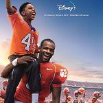 "Inspirierend: Trailer zum Disney+-Football-Drama ""Bruderherz"""