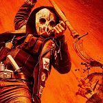 """Indianisch: Red-Band-Trailer zum Zombiefilm """"Blood Quantum"""""""