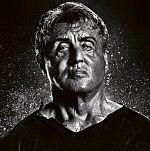 "Teil 6?! Sylvester Stallone kündigt ""Rambo""-Ankündigung an"