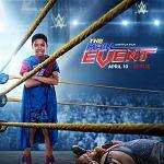 """Netflix im Wrestling-Fieber: Trailer zu """"Mein WWE Main Event"""""""