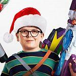 """Kein Kevin: Darsteller für """"Home Alone""""-Reboot auf Disney+"""